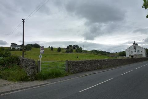 Land for sale - Hood Street, St Johns Chapel, County Durham