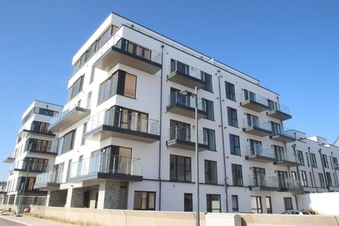 2 bedroom penthouse for sale - Trinity Street, Millbay, Plymouth