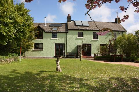 4 bedroom farm house for sale - Greenwell Park