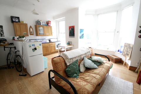 1 bedroom apartment to rent - Lipson, Plymouth, Devon