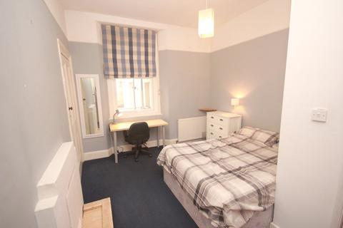 1 bedroom house share to rent - Alexandra Road, Mutley