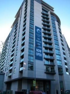 3 bedroom flat to rent - Centenary Plaza, Birmingham