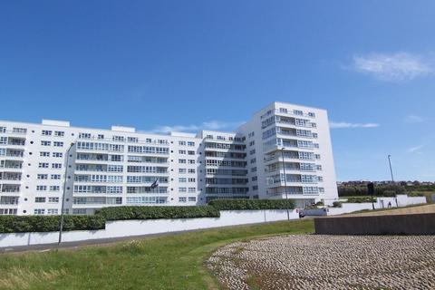 2 bedroom apartment to rent - Marine Gate, Marine Drive