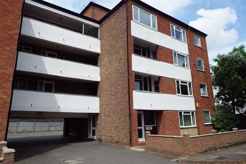2 bedroom flat to rent - Priory Street, Town Centre, Cheltenham