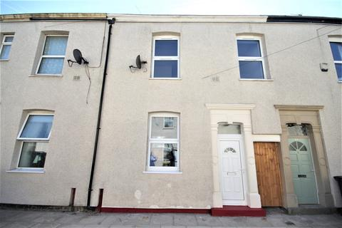 3 bedroom terraced house for sale -  Salisbury Street,  Preston, PR1