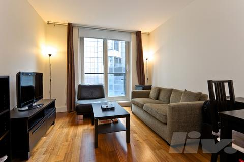 1 bedroom flat to rent - Balmoral Apartments, Praed Street, Paddington, W2