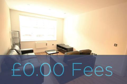 2 bedroom apartment to rent - The Mint, Jewellery Quarter, Birmingham. B18 6DT