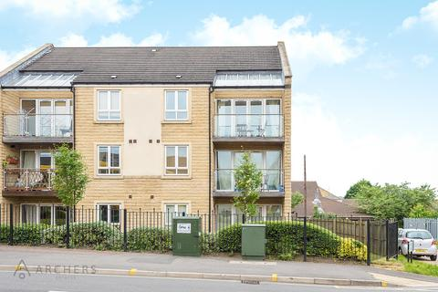 2 bedroom apartment to rent - Northfield Court, Crookes, Sheffield