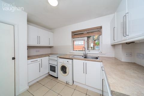 1 bedroom apartment to rent - Chartness, Warmdene Road, Brighton, BN1
