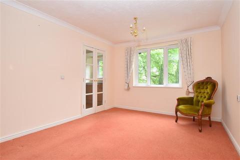 1 bedroom flat for sale - Queens Road, Sutton, Surrey