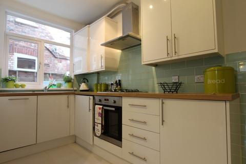 3 bedroom flat to rent - Lansdowne Road, Tottenham