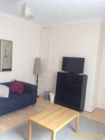 4 haworth lounge