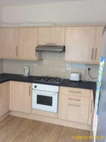 4 haworth kitchen