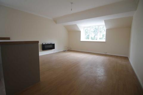 2 bedroom flat for sale - Harlequin Court, Roath - Cardiff