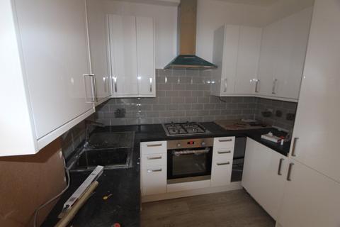 3 bedroom flat to rent - Lansdowne Road, London, N17