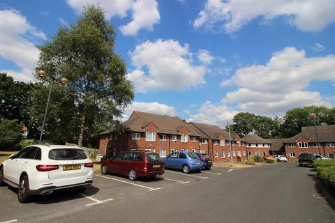 1 bedroom flat to rent - Gracewell Road, Birmingham