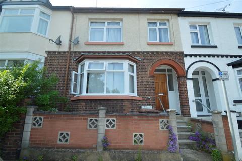 1 bedroom house share to rent - Milner Road, Gillingham