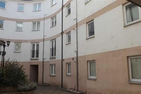 2 bedroom apartment to rent - Sandgate