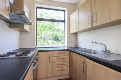 1 bedroom apartment to rent - Summertown, Oxford, OX1