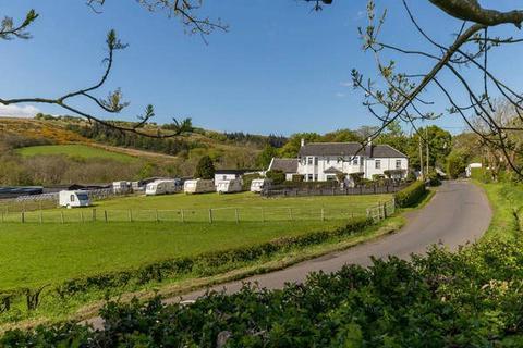 Farm for sale - South Whittlieburn Farm, Brisbane Glen, By Largs, North Ayrshire, KA30