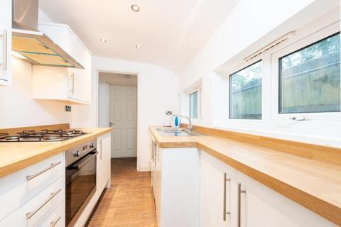 3 bedroom terraced house for sale - School Place, Oxford, Oxfordshire