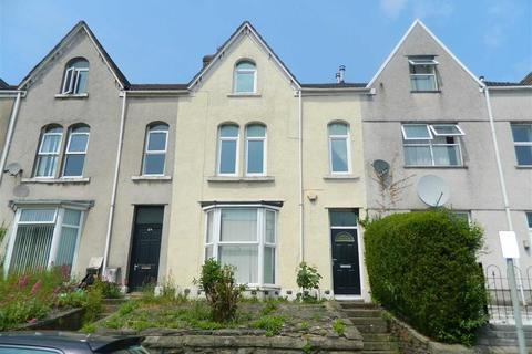4 bedroom terraced house for sale - Hanover Street, Mount Pleasant