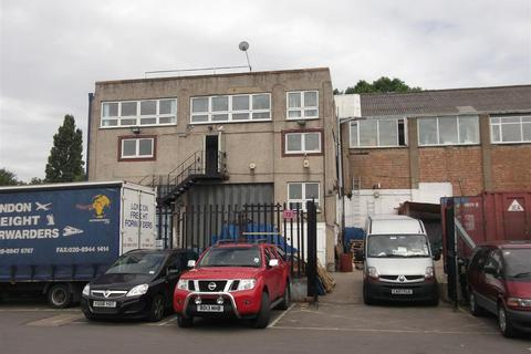 Industrial unit for sale - Rosemary Road, Wandsworth, London