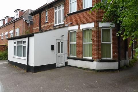 1 bedroom flat for sale - Cemetery Junction, Bournemouth