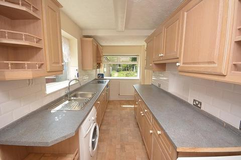 4 bedroom semi-detached house to rent - Brian Close, Chelmsford, Essex, CM2