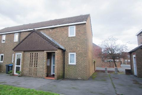 1 bedroom house for sale - The Fairway, Deal, CT14