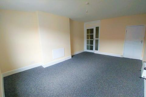2 bedroom apartment to rent - Court Passage, Dudley. DY1 1EX