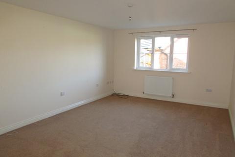 4 bedroom detached house for sale - Howegate Drive, Hampton Vale, PE7