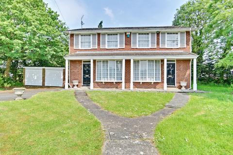 3 bedroom semi-detached house to rent - Cattlegate Road, Enfield, EN2