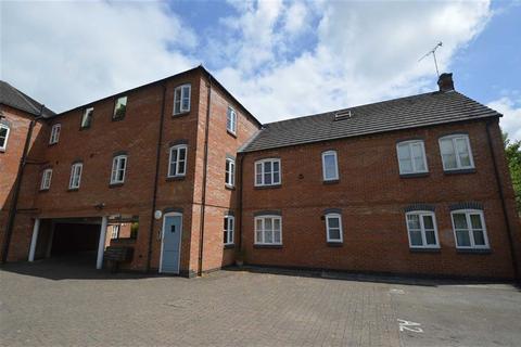2 bedroom apartment for sale - Chapel Court, Evington