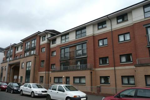 2 bedroom apartment to rent - Flat 0/2, Kelvinhaugh Street, Yorkhill, Glasgow