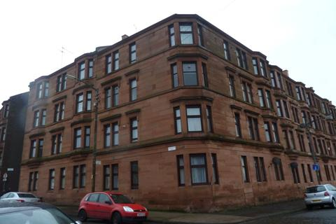 1 bedroom apartment to rent - Flat 2/2, Hathaway Lane, Maryhill, Glasgow