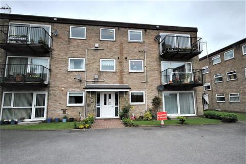 2 bedroom apartment for sale - Holt Lane Court, Adel, Leeds
