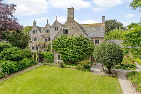 7 bedroom detached house for sale - Radipole Lane, Weymouth, Dorset