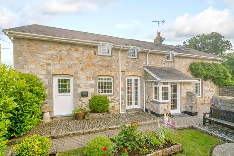 3 bedroom detached house for sale - Teigngrace, Newton Abbot, Devon