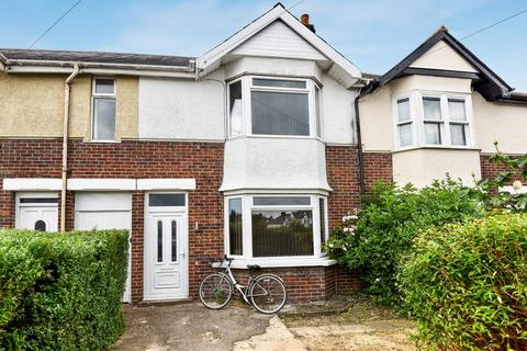 4 bedroom house for sale - Ridgefield Road, Oxford, OX4