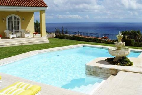 2 bedroom detached house  - San Agustin, Gran Canaria, Canary Islands, Spain