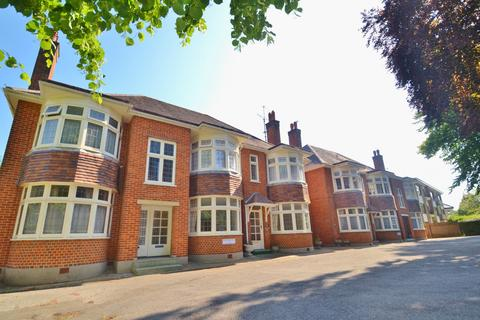 3 bedroom flat for sale - Westbourne