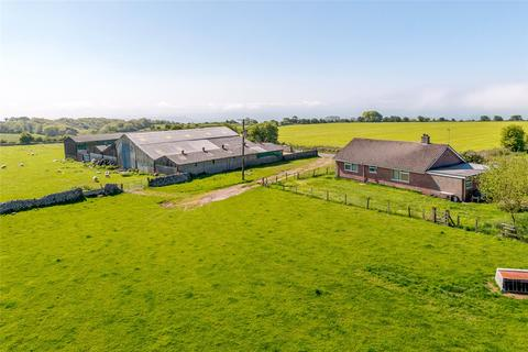 Farm for sale - Pelting Drove, Priddy, Wells, Somerset, BA5