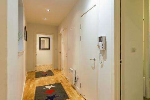 3 bedroom flat to rent - Mitchell Street, City Centre, Glasgow, G1 3LN