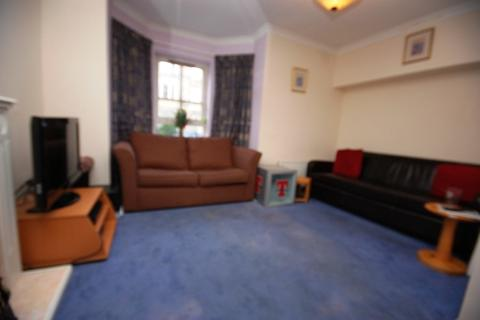 1 bedroom flat to rent - McDonald Road, Edinburgh EH7