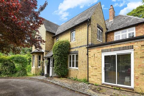 6 bedroom detached house for sale - First Turn, North Oxford,, Oxfordshire OX2, OX2