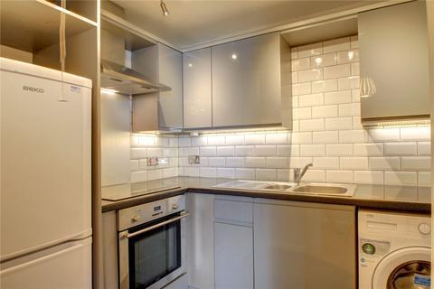 4 bedroom apartment to rent - Rialto, Melbourne Street, Newcastle Upon Tyne, NE1