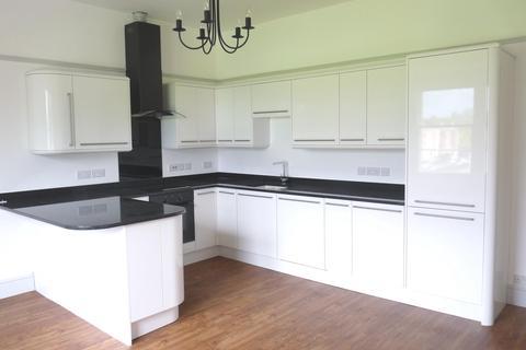 3 bedroom flat to rent - Percival Road, Clifton