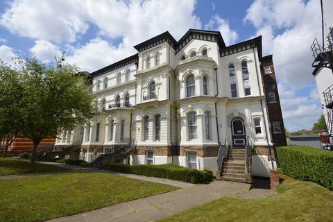 2 bedroom apartment to rent - Venetian Villas, Hathersage Road, Manchester