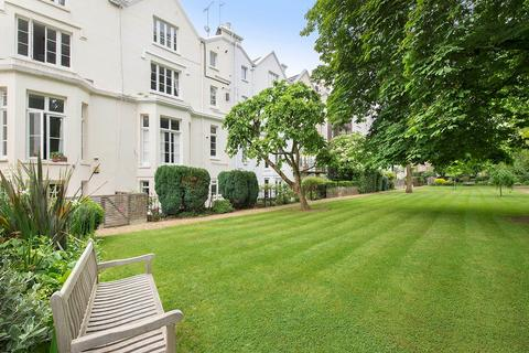 5 bedroom terraced house for sale - Alma Square, NW8